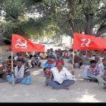 Bihar-Dalit.jpg