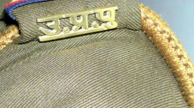 फतेहपुर में दलित युवक की गला रेतकर हत्या