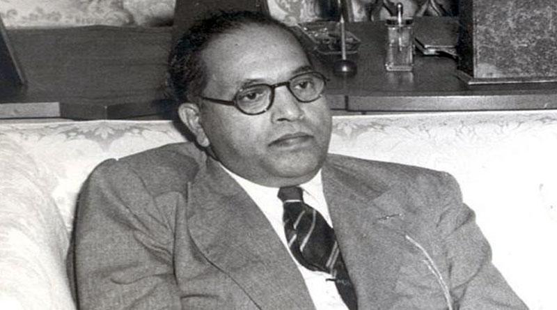 Dr-BR-Ambedkar-Diabities