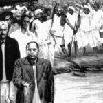 Dr-BR-Ambedkar-Mahad-Satyagraha