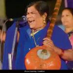 Kadubai-Kharat-Dalit-Singer
