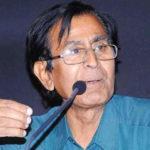 Om-Prakash-Valmiki