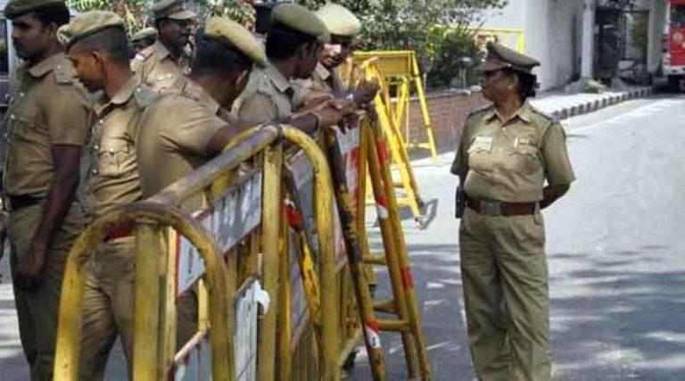 दक्षिण भारत में किस हद तक फैला है जातिवाद, इस घटना से पता चलता है…