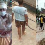 Haryana-Dinod-Dalit-Atrocities