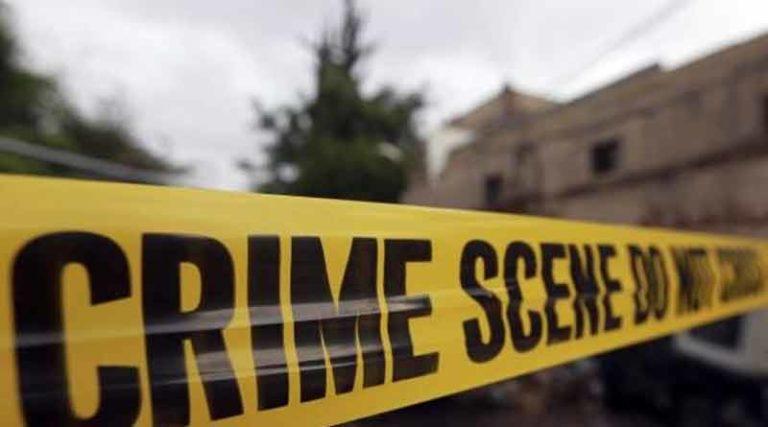 कर्नाटक : दलित संगठन के युवा नेता की घर के बाहर निर्मम हत्या