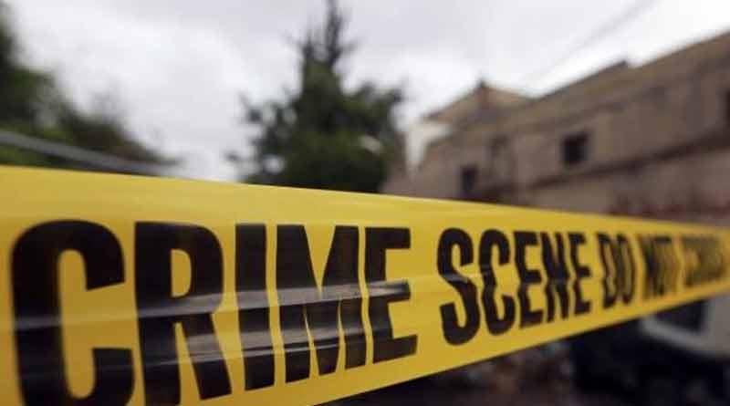 Karnataka Dalit Group Leader Killed