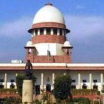 Supreme-Court-Reservation