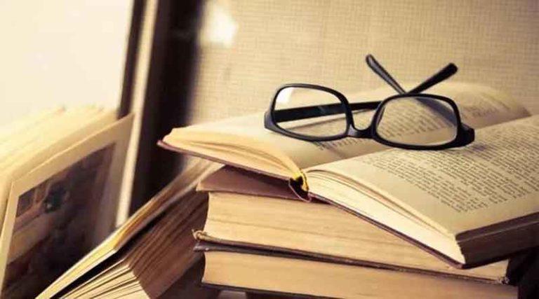 दलित साहित्य (Dalit literature) की 5 आत्मकथाएं, जो हर किसी को पढ़नी चाहिए