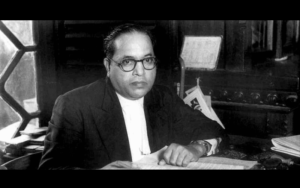 Dr. BR Ambedkar Quotes in Hindi (डॉ. बीआर आंबेडकर के विचार)