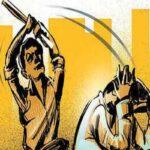 मध्य प्रदेश: दलितों को बंदूकों की बट, कुल्हाड़ियों के हत्थे से बेरहमी पीटा, घर जलाया