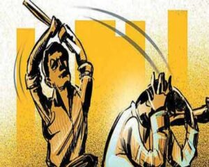 दलित वर्ग ध्यान दें! उत्पीड़न की घटनाओं पर एक क्लिक में करें शिकायत