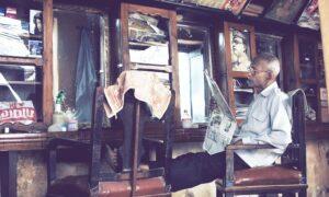 यहां आज भी दलितों के बाल काटने से मना कर देते हैं नाईं, खुलेंगे सरकारी सैलून