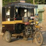 gujarat-Dalit rickshaw-driver-killed-by-knives