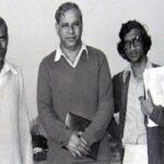 दलित आंदोलन की शुरुआत करने से पहले मान्यवर कांशीराम ने खत में लिखे 7 प्रण…