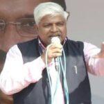 राजेंद्र पाल गौतम : बाबा साहब के सैनिक होने से लेकर दलित उत्थान के लिए काम करने तक…