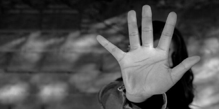 अलीगढ़ः ब्लू फिल्म देखकर हैवानों ने किया था दलित किशोरी के साथ रेप, पुलिस ने किया खुलासा