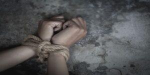 किडनैप दलित लड़की को खोजने में मदद नहीं कर रही है पुलिस, परिजनों को मिल रही है धमकियां