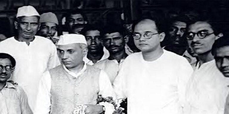 आंबेडकर पर भरोसा नहीं करते थे नेहरू? ये घटनाएं हैं साक्ष्य