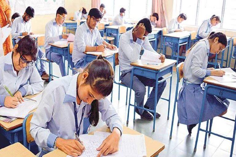 बिहार में SC-ST छात्रों को मिली राहत, पीजी तक नामांकन शुल्क माफ