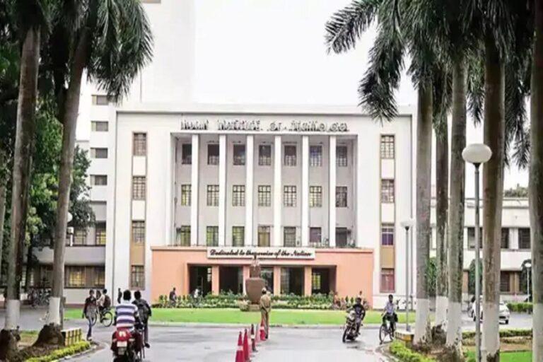 IIT संस्थान में अनुसूचित जाति के छात्रों के साथ दुर्व्यवहार