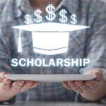 पहली से 10वीं कक्षा तक के छात्र प्री मैट्रिक स्कॉलरशिप के लिए करें आवेदन, जानें पूरी डिटेल्स