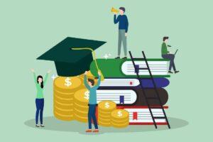 SC/ST छात्रों के लिए स्कॉलरशिप, ये राज्य सरकार दे रही है आर्थिक सहायता पाने का मौका
