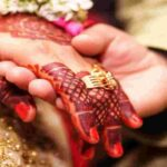 Dalit girls will get 51 thousand 'blessings' on marriage