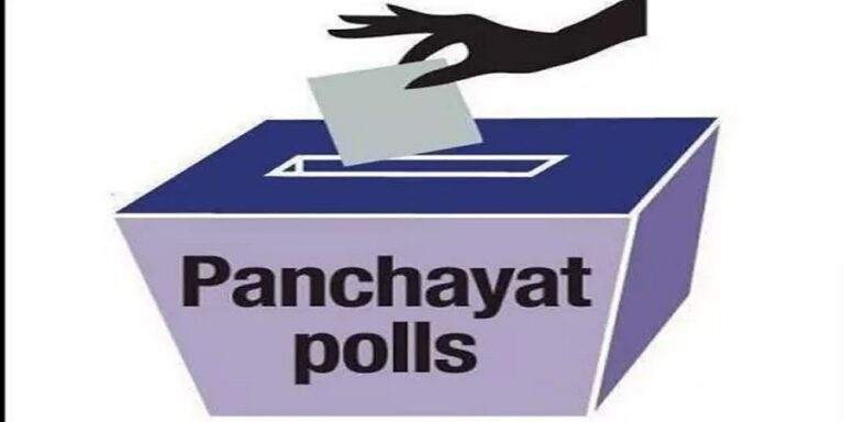 UP Panchayat Elections: अनुसूचित जाति के लोगों ने की मतदान स्थल बदलवाने की गुहार, जानें क्या है मामला