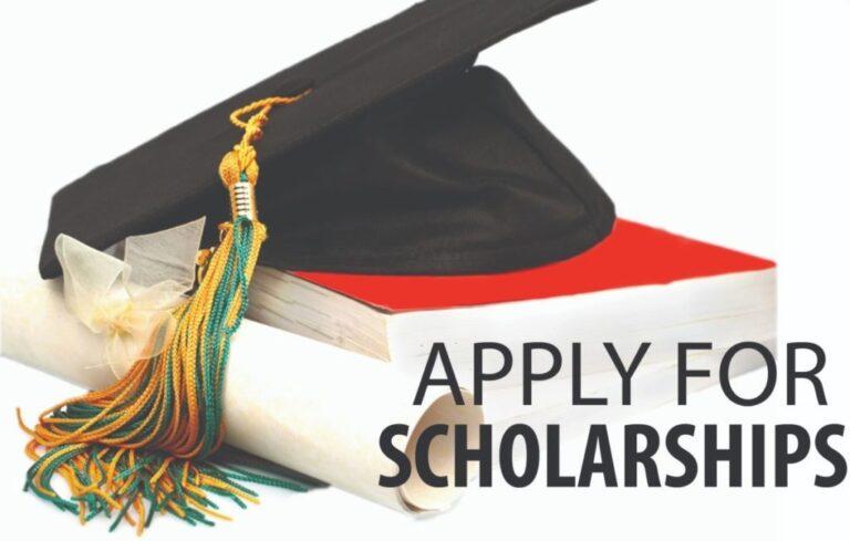 आईटीआई, PHD और अन्य पाठ्यक्रमों के लिए SC छात्रों के पास स्कॉलरशिप पाने का सुनहरा मौका, एक क्लिक में ऐसे करें Apply