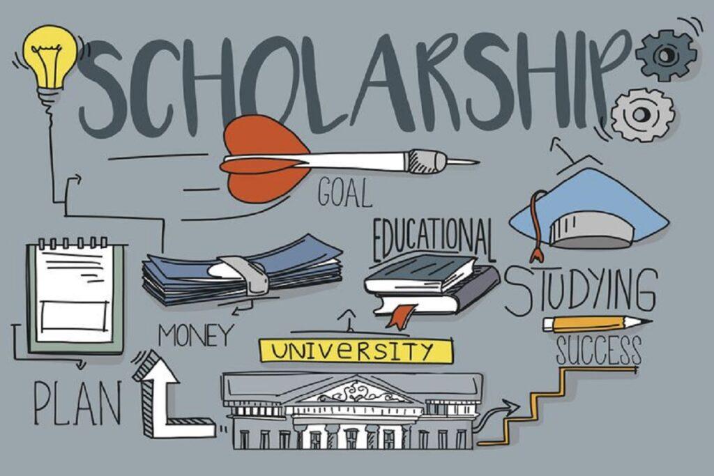 एससी छात्रों को तेलंगाना सरकार दे रही है स्कॉलरशिप, 4 आसान स्टेप में करें Apply