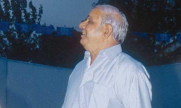 Kanshiram ke Anmol Vichar Kathan Part 3