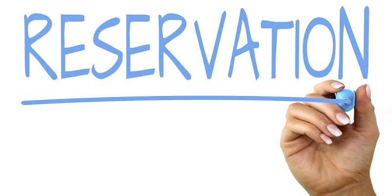 Reservation for Handicapped People in Uttar Pradesh Public Services