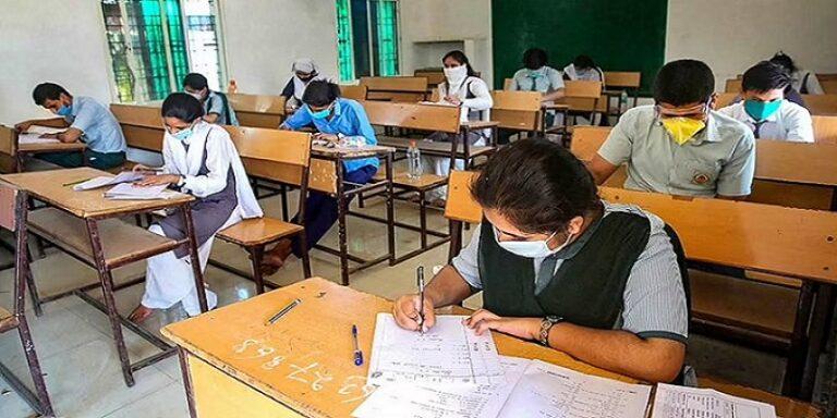 SC/ST Govt Jobs : अनुसूचित क्षेत्र के 763 पदों पर पटवारी की भर्तियां निकलीं, जल्द होंगे एग्जाम