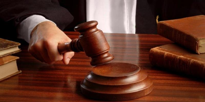 Delhi Nangal Dalit rape Murder Case Trilokpuri Dalit Rape case will be heard in fast track courts
