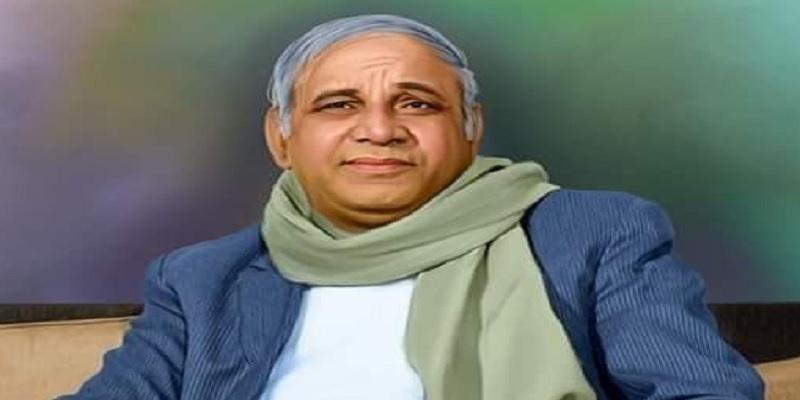 Kanshi Ram why said we should not be afraid of Chamcha