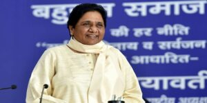 Mayawati Why this UP election 2022 more important