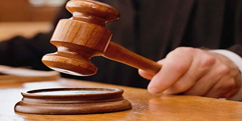 reservation in promotion benefit to Judges and other officers will get soon in Punjab courts SC Commission ordererd