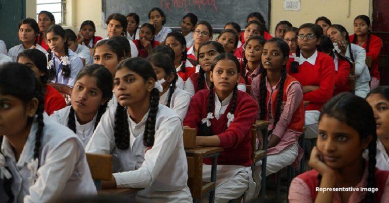 दलित छात्राओं को सरकारी खर्चे पर फ्री में मिलेगी NEET की कोचिंग, जानें कैसे…