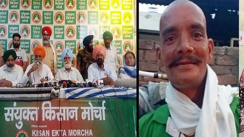 lakhbir-got-30000-for-spoiling-kisan-andolan-skm-asp-said-morcha-suffers-from-ethnic-frustration